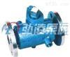 BX43W-1.0P/R/C二通保温旋塞阀
