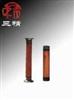FPV-XT、FP-XT型阻火器:氧气管道阻火器