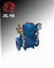 YX741X水利控制阀:可调式减压稳压阀