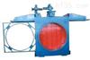 插板阀:敞开式插板阀