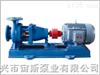 IHF系列氟塑料耐腐泵