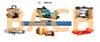 进口电磁隔膜计量泵(德国进口工业品质)
