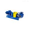 赫爾納-供應意大利varisco化工潤滑泵